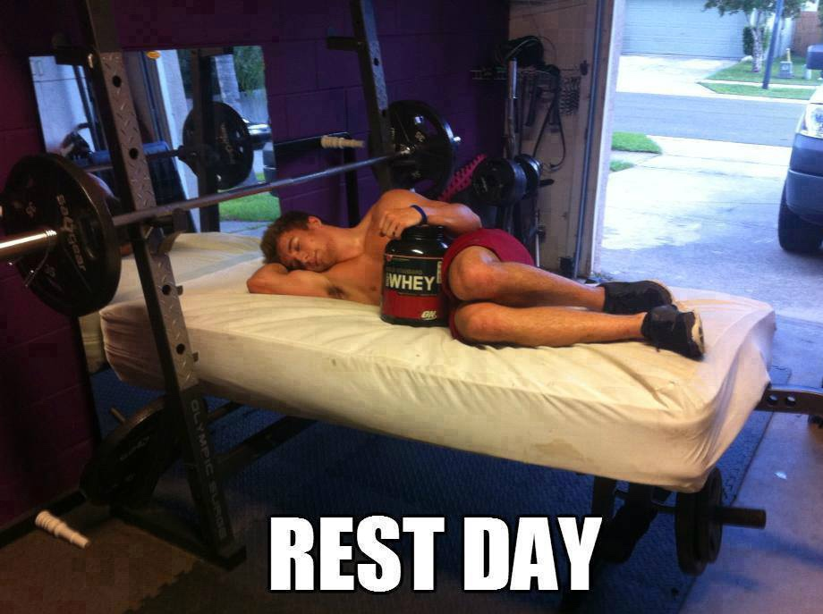 rest+day.jpg