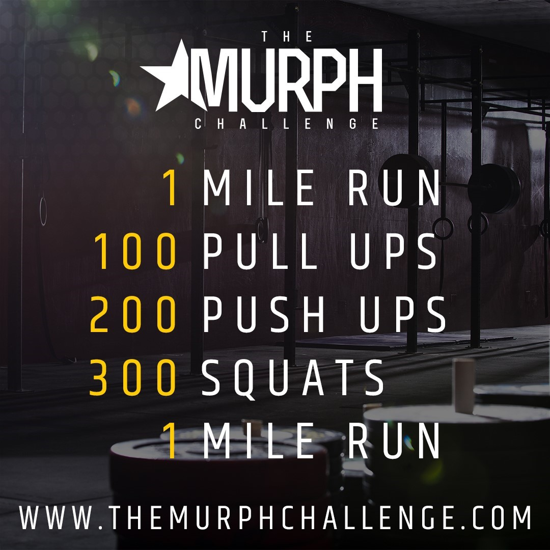 MurphChallenge_WorkoutBreakdown_v2 (2).jpg