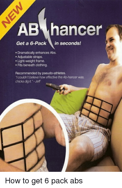 easy abs.png