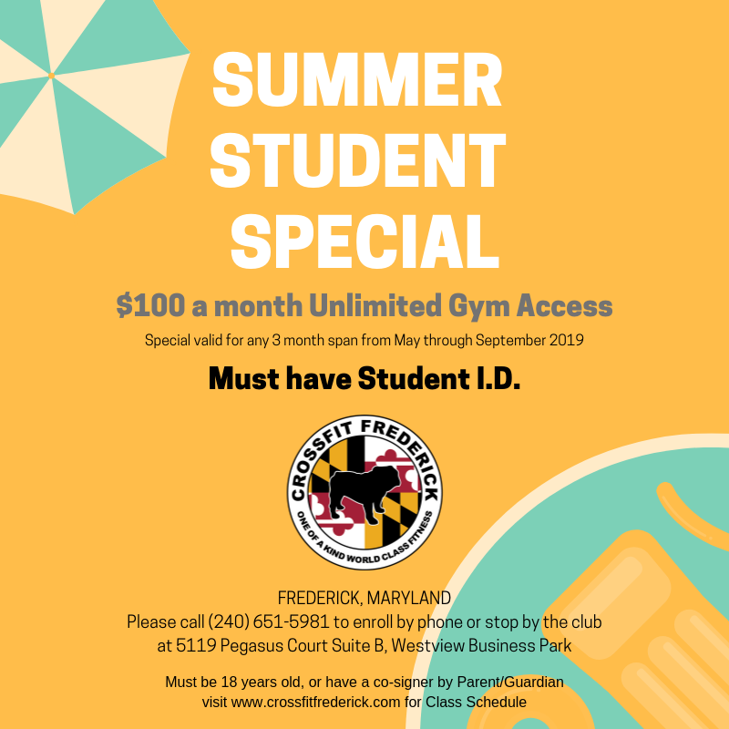 summer student special (3).png