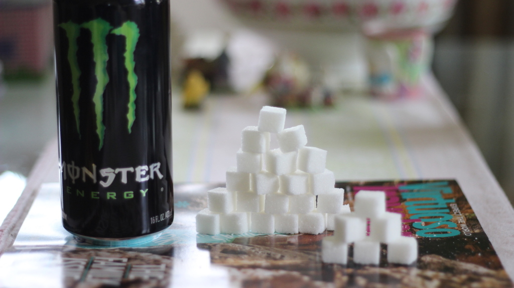Monster sugar.jpg