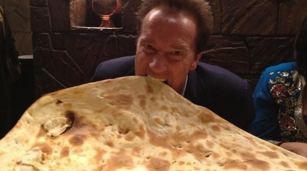 arnold pizza.jpg