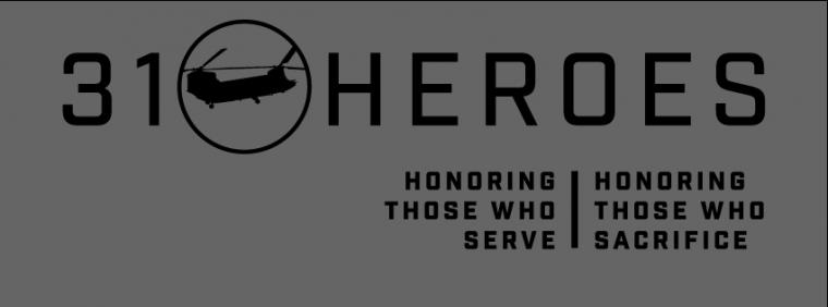 31 heroes.png