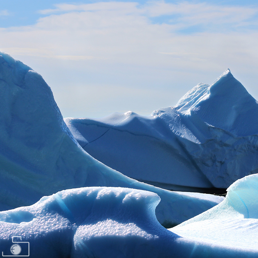 icebergs_04.jpg