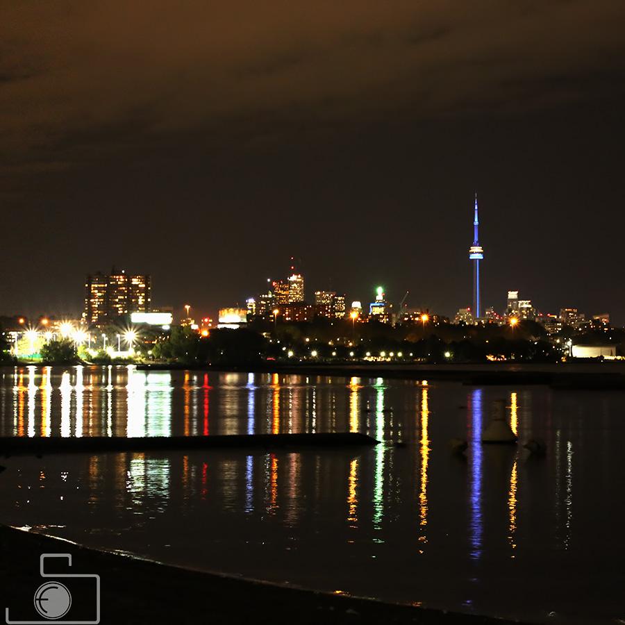 urban_04.jpg