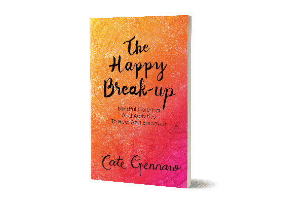 Happy-Breakup-5x8-small.jpg