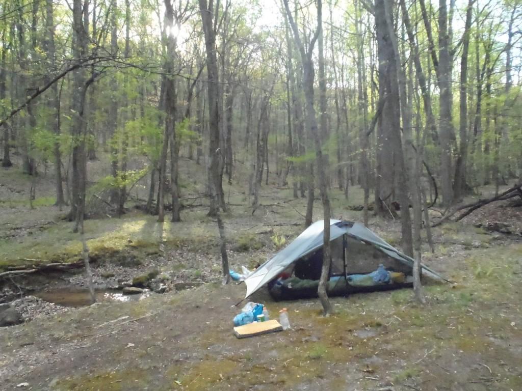 Appalachian-Trail-gear