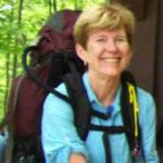 Debbie W., Florida