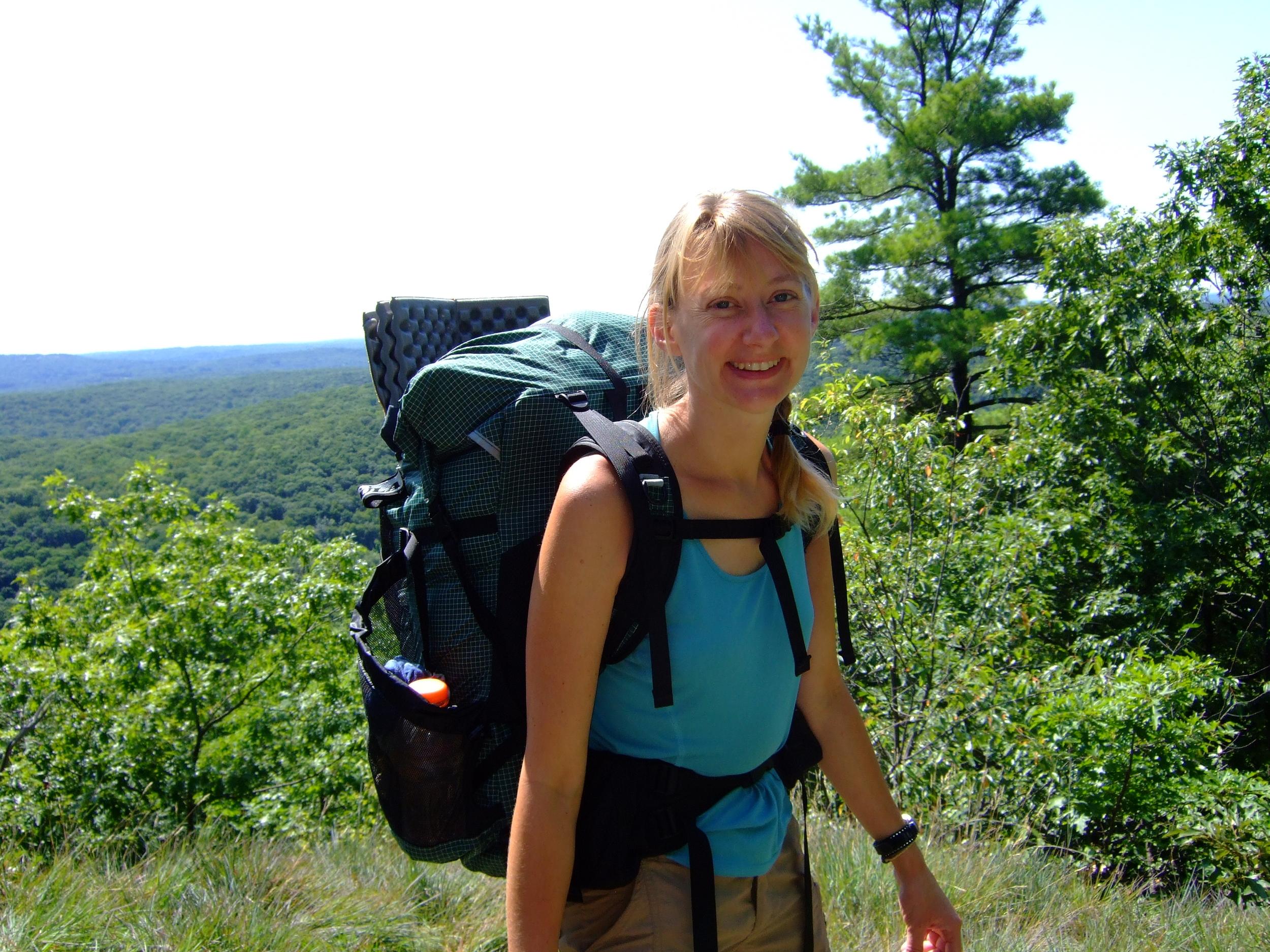 Appalachian-Trail-hiking-myths