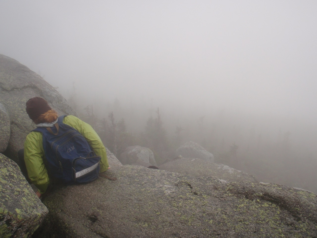 Katahdin-descent.jpg