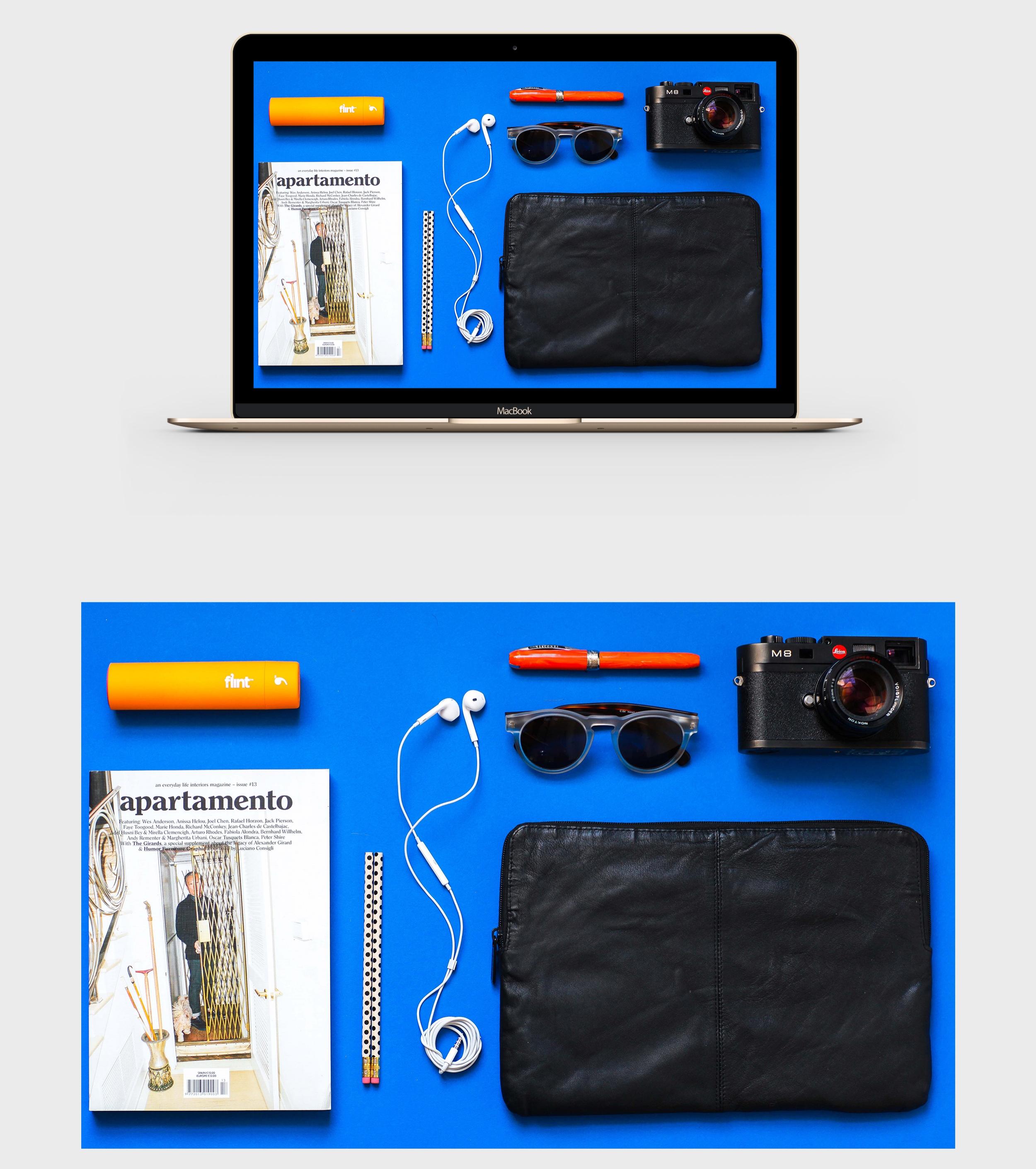 flint-presentation03.jpg
