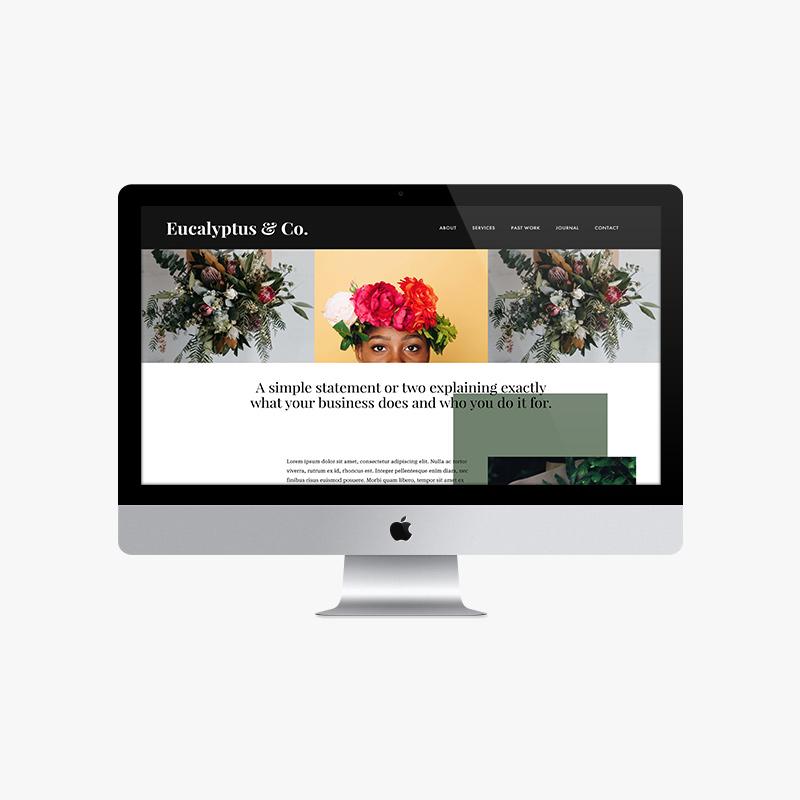 eucalyptus-shop.jpg