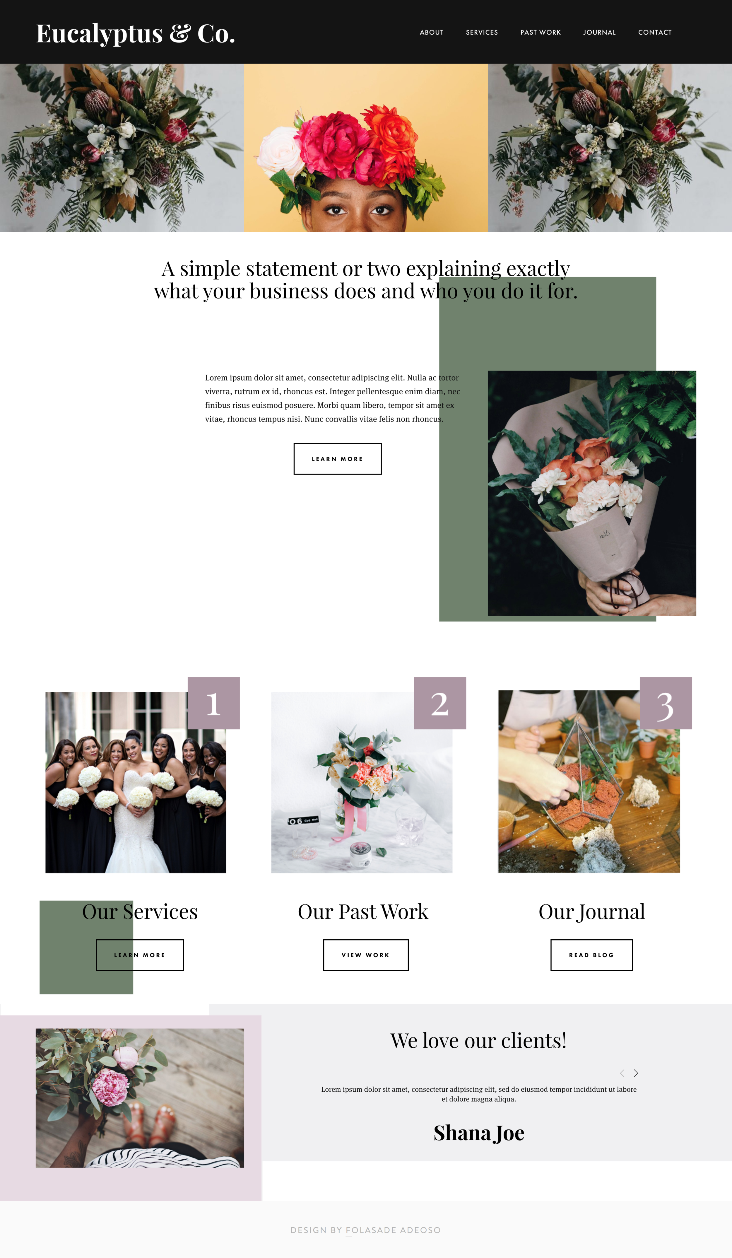 screencapture-eucalyptusbyfola-squarespace-1511293839460.png