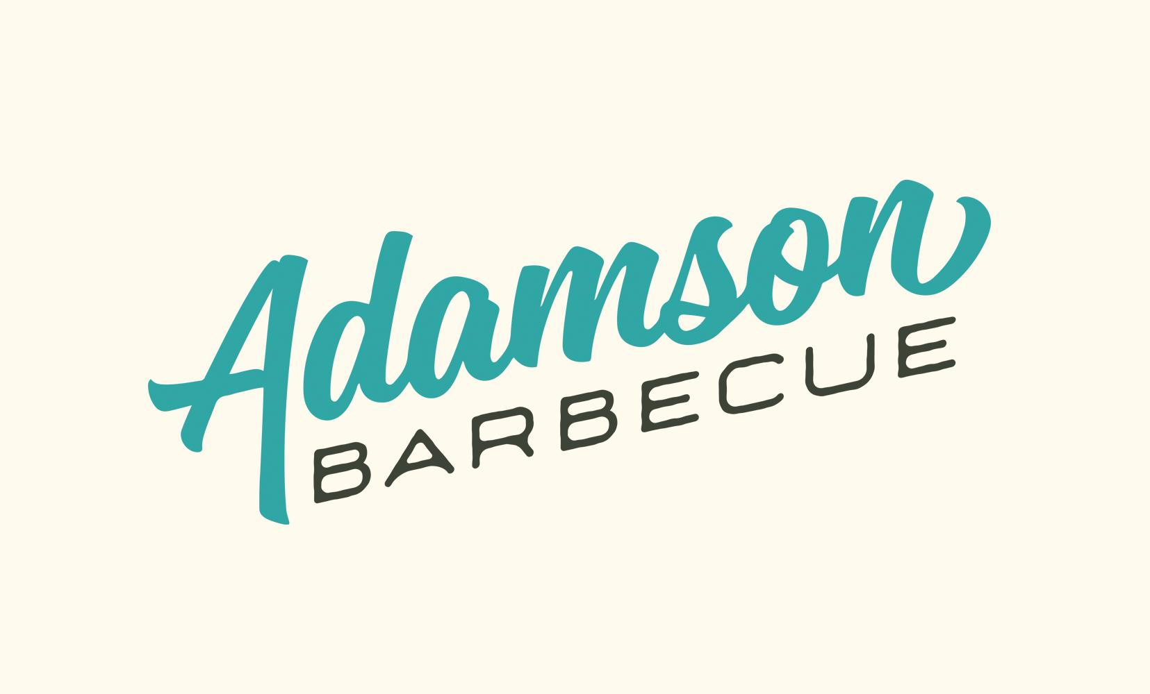 adamson-cover.png