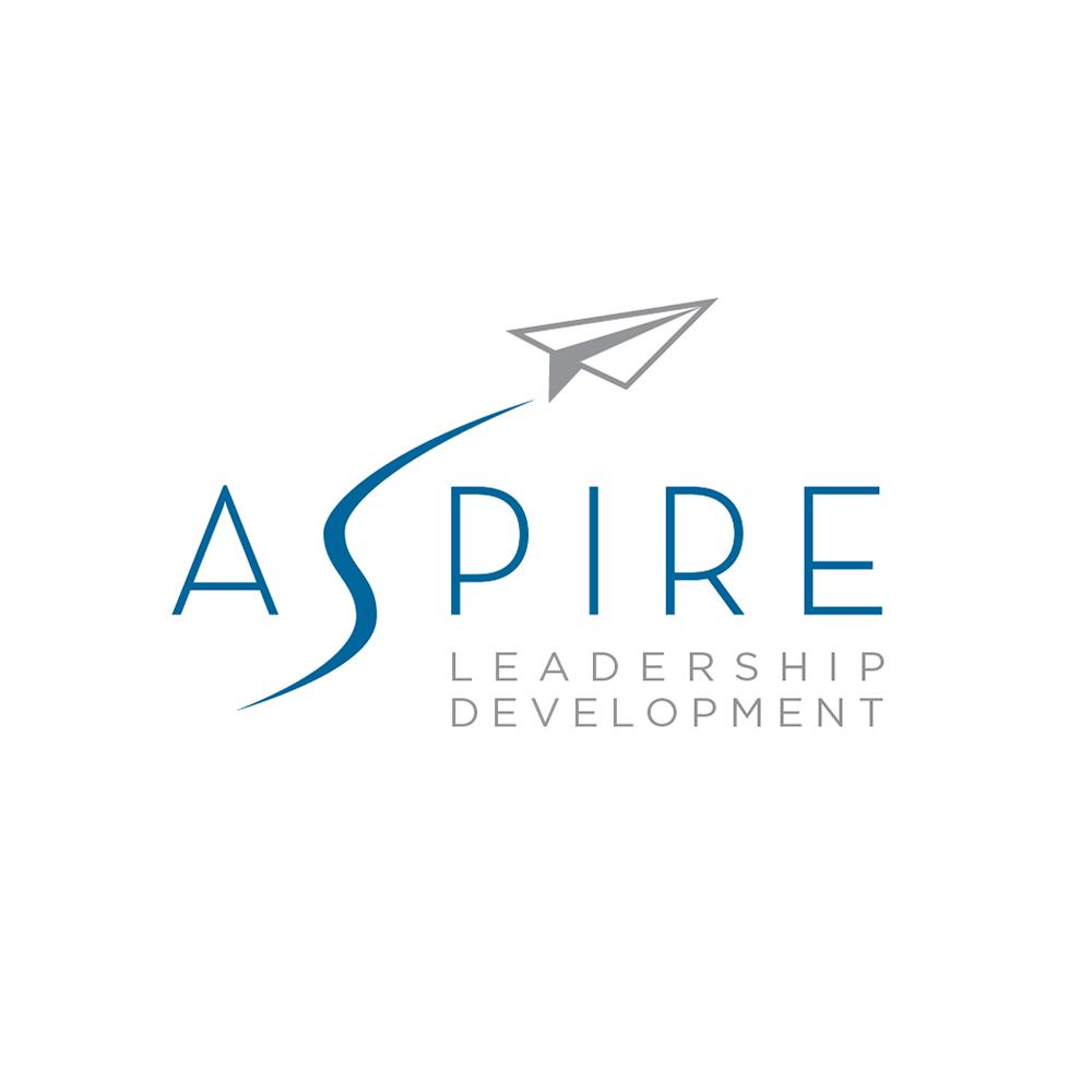 Aspire Leadership Development Logo