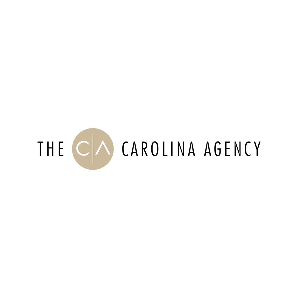 The Carolina Agency Logo