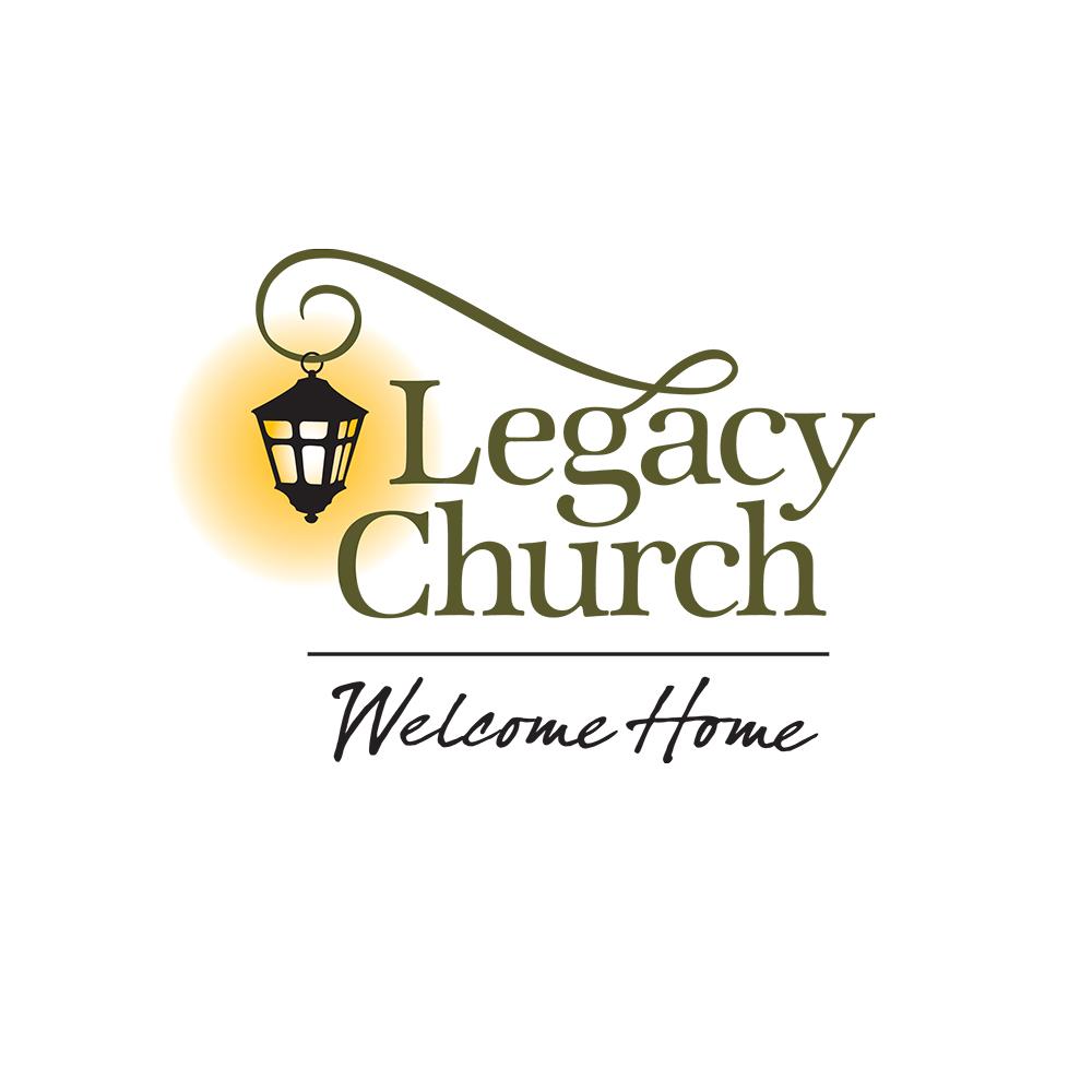 Legacy Church Logo