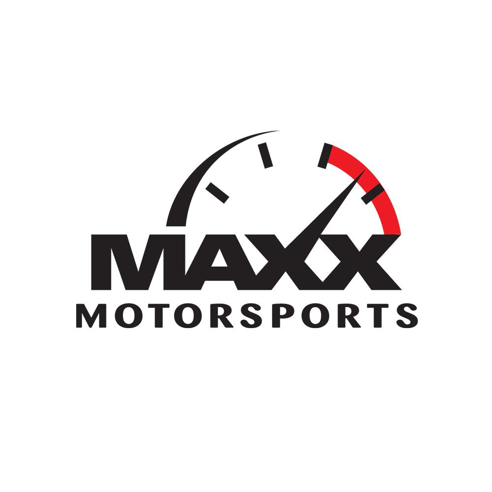 Maxx Motorsports Logo