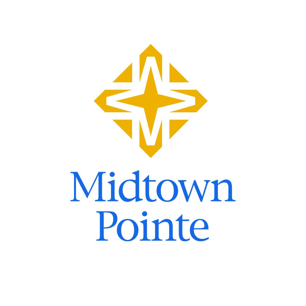 Midtowne Pointe Logo