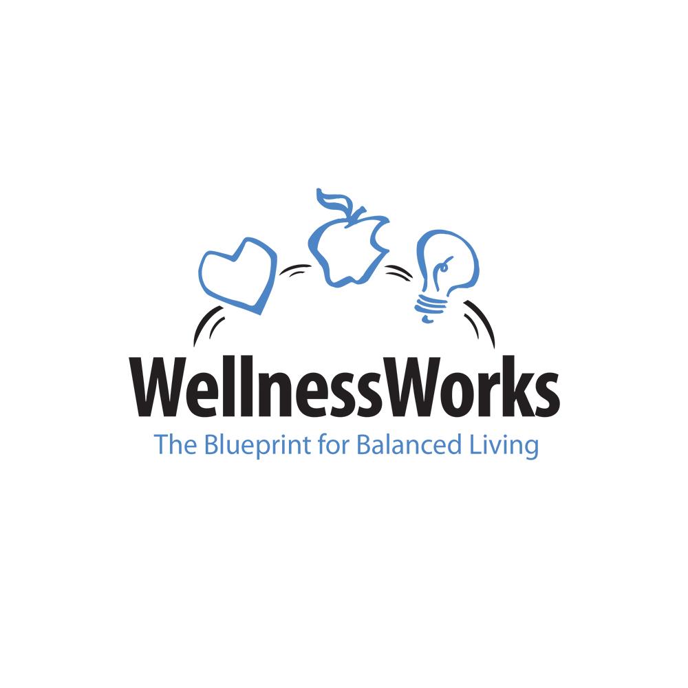 Wellness Works Logo