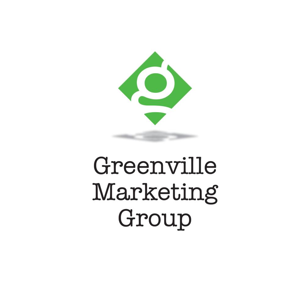 Greenville Marketing Group Logo