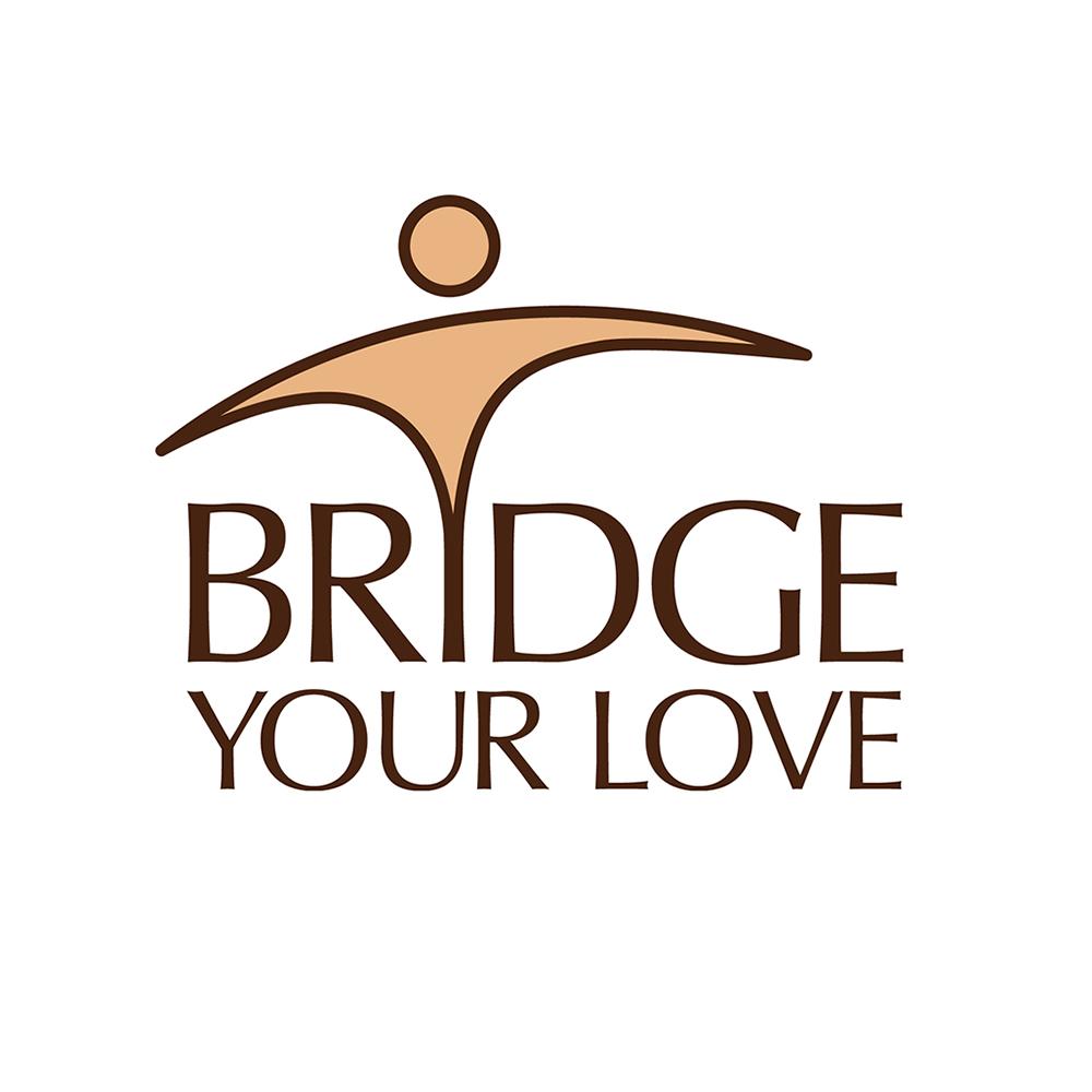 Bridge Your Love Logo