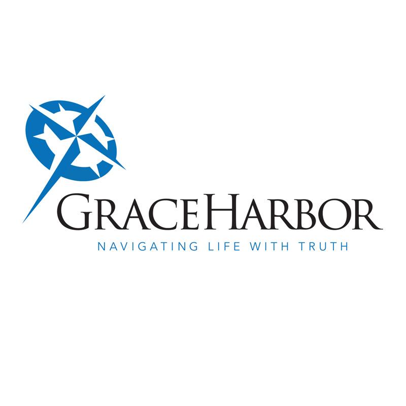 GraceHarborLogo_ForMySite.jpg