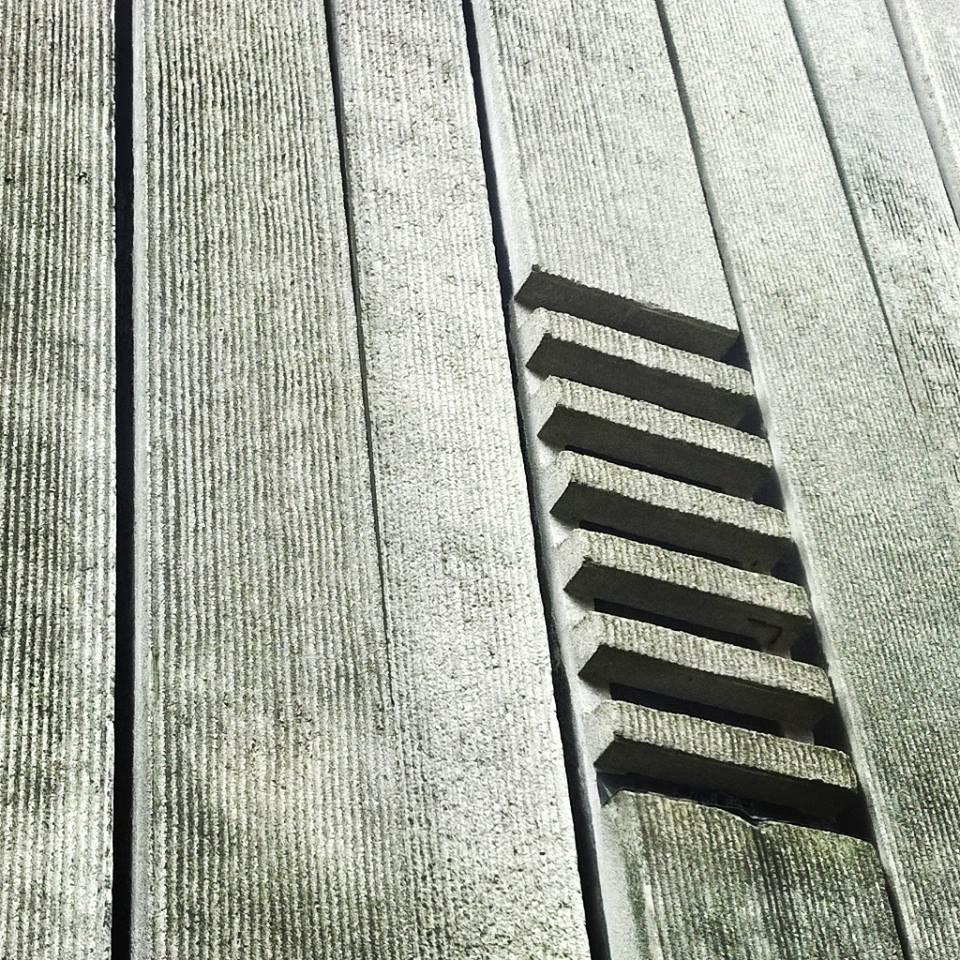 concrete detail.jpg