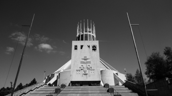 liverpool modernist society metropolitan cathedral photo jack hale.jpg