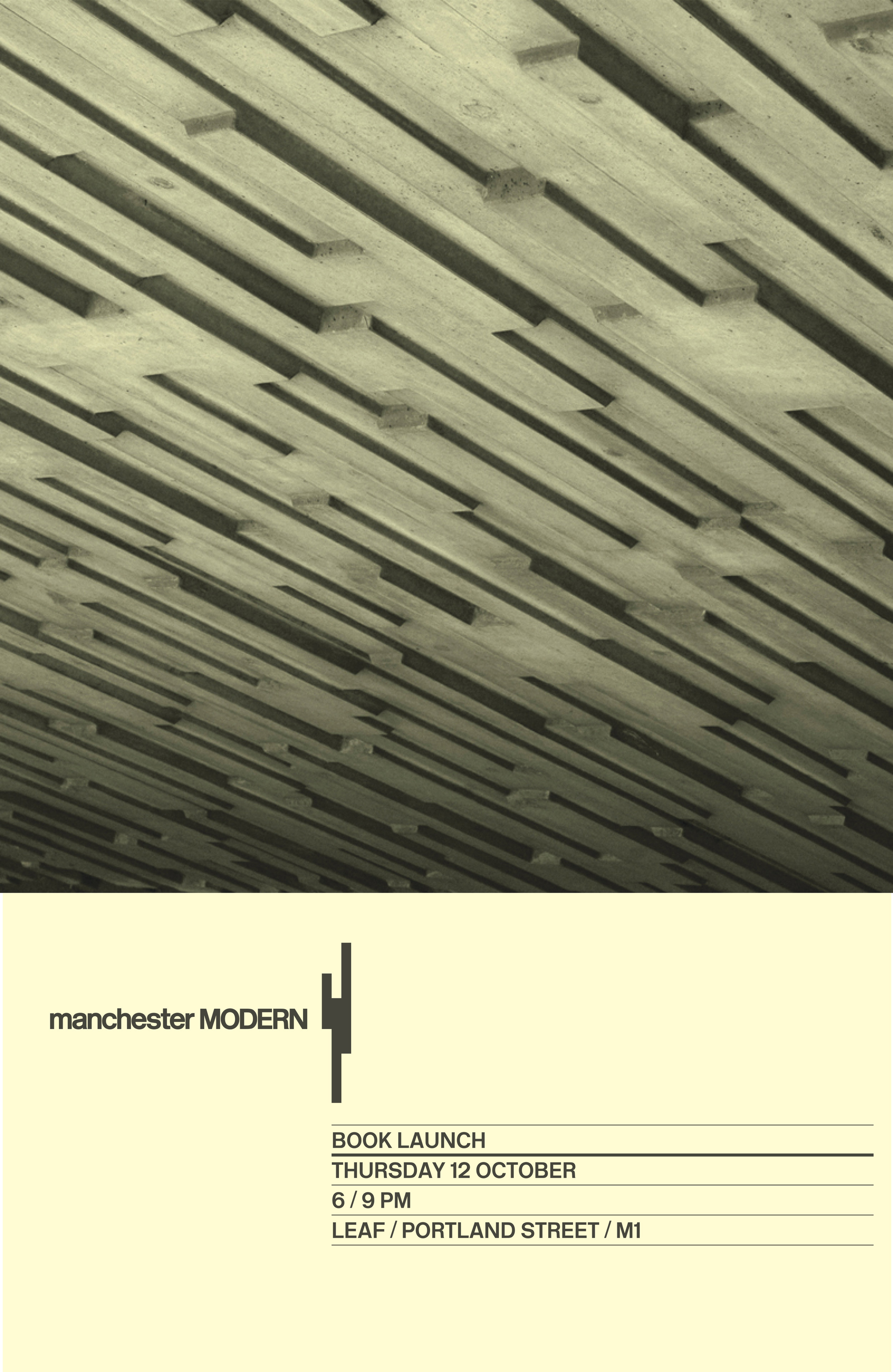 MM-LAUNCH-FLYER-3.jpg
