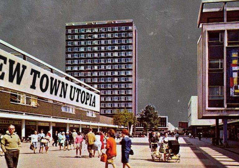 new-town-utopia.jpg.jpg