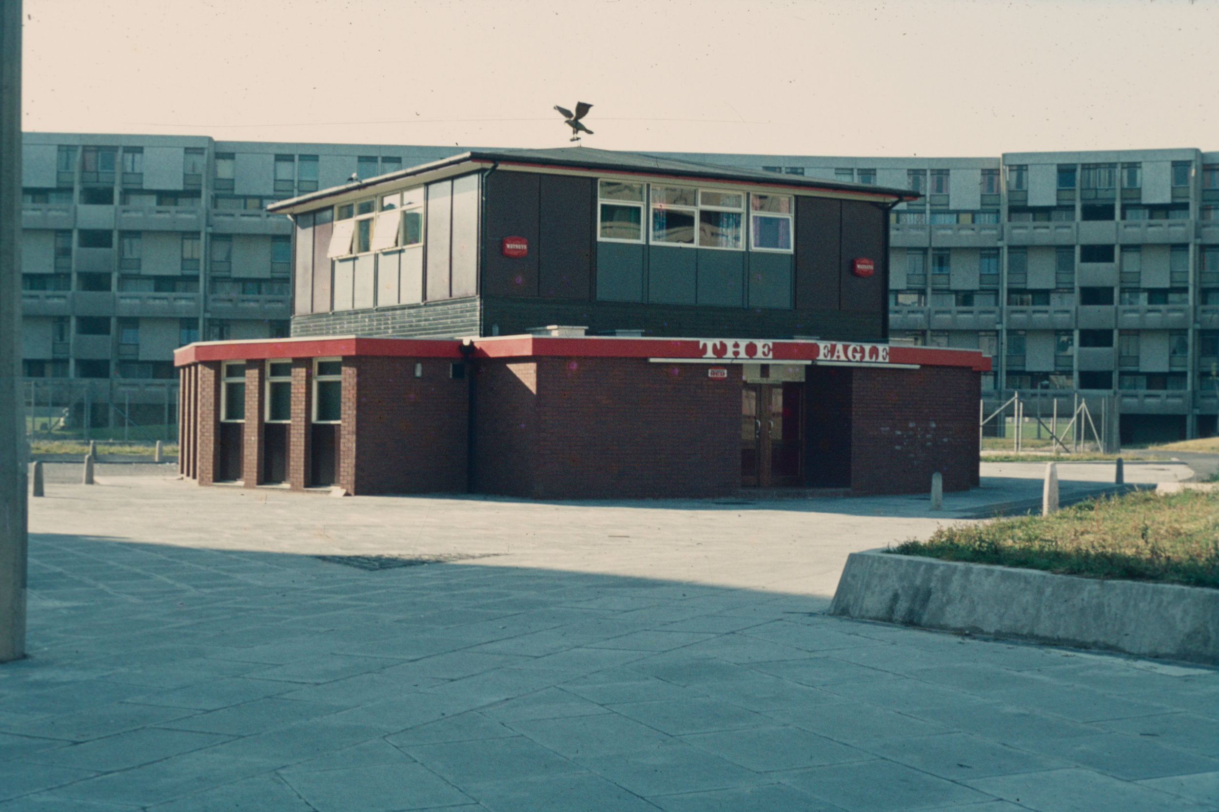 hulme-from-the-archives-01.jpg