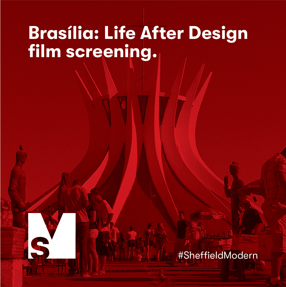 sheff Brasilia.jpg