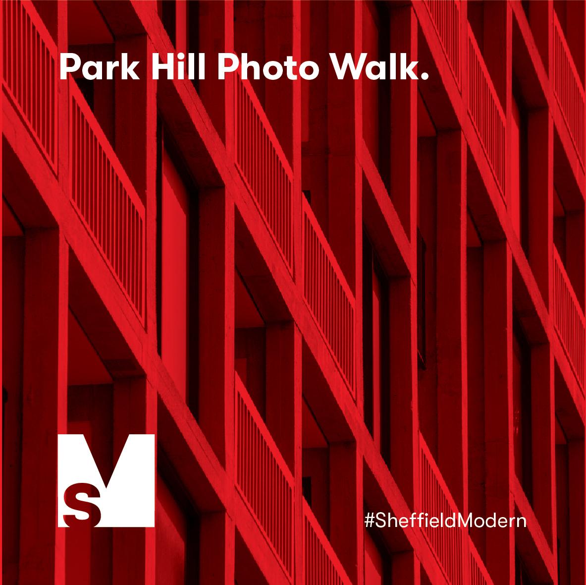 sheff park hill photo.jpg