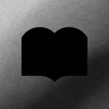 Bound_Profile.jpg