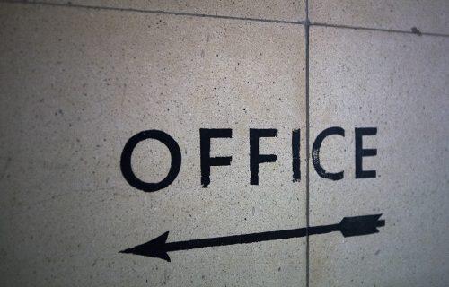 20_DETS_office-type-500x320.jpg