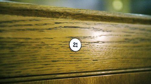22_DETS_bench21-500x280.jpg