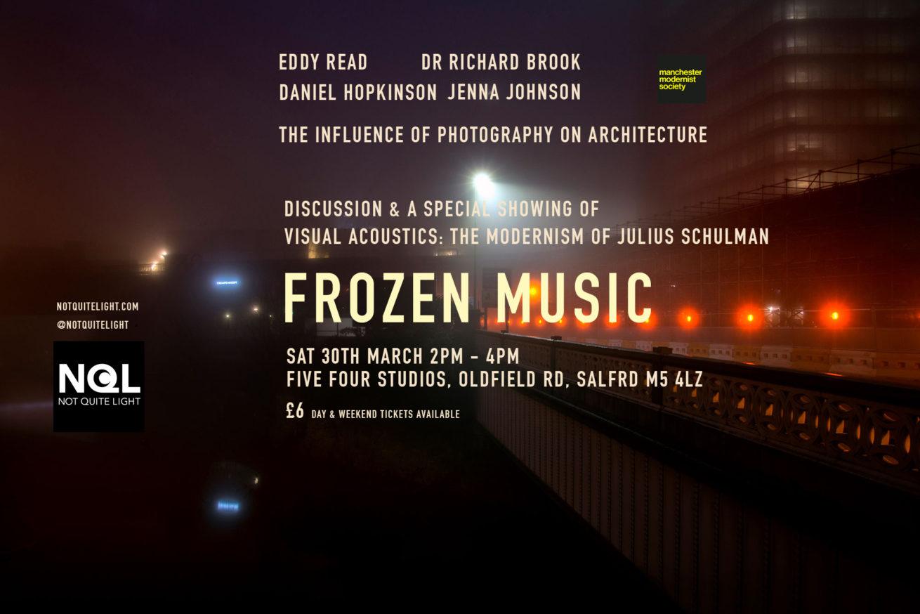 frozen-music-not-quite-light-2-28574-1-1310x874.jpg
