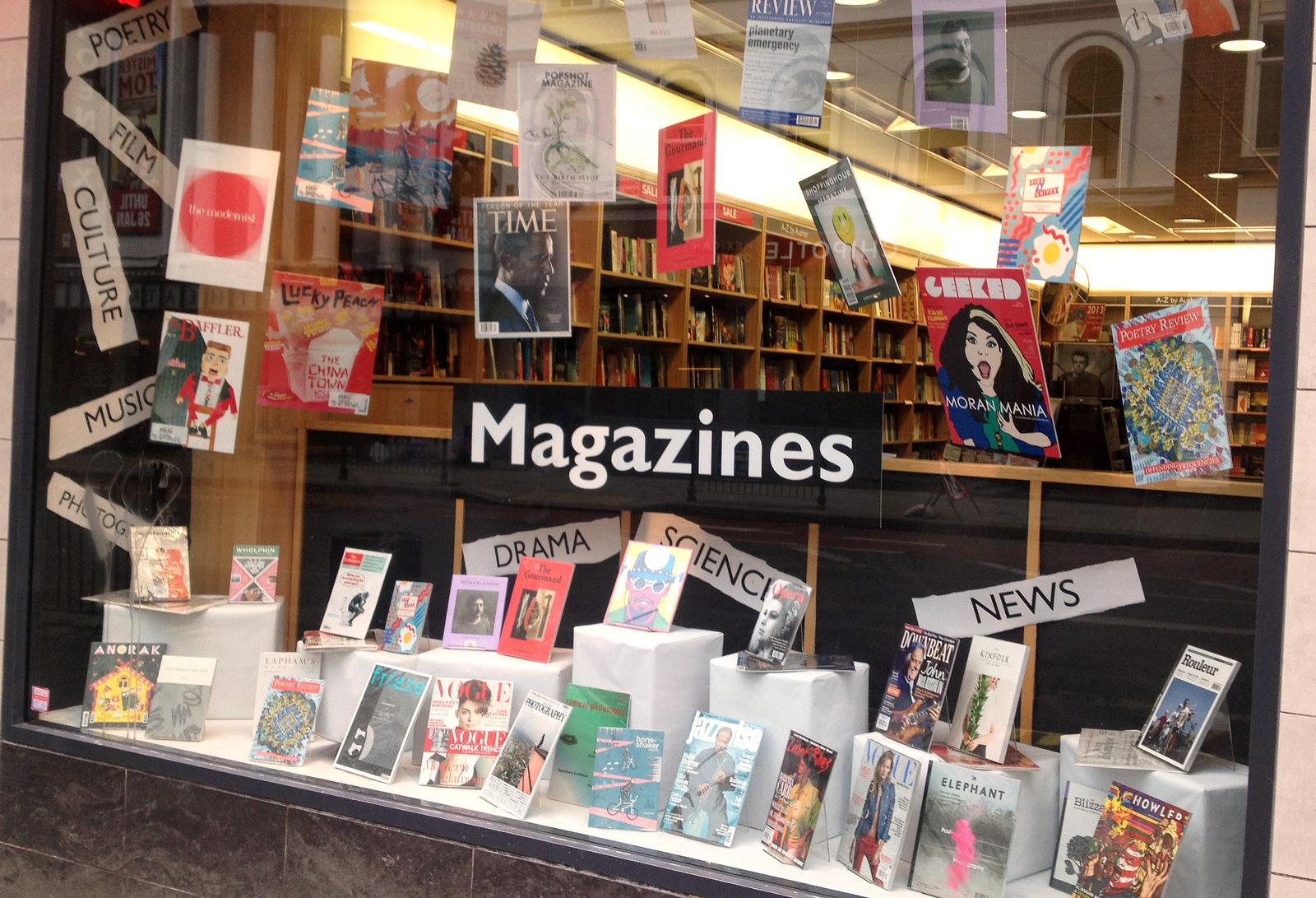 Foyles magazine window.jpg