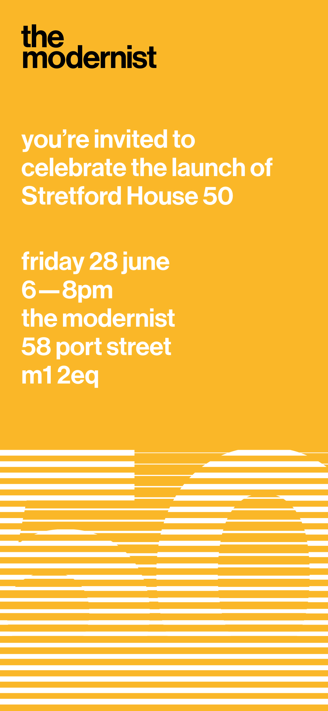 Stretford House 50 invitation.jpg