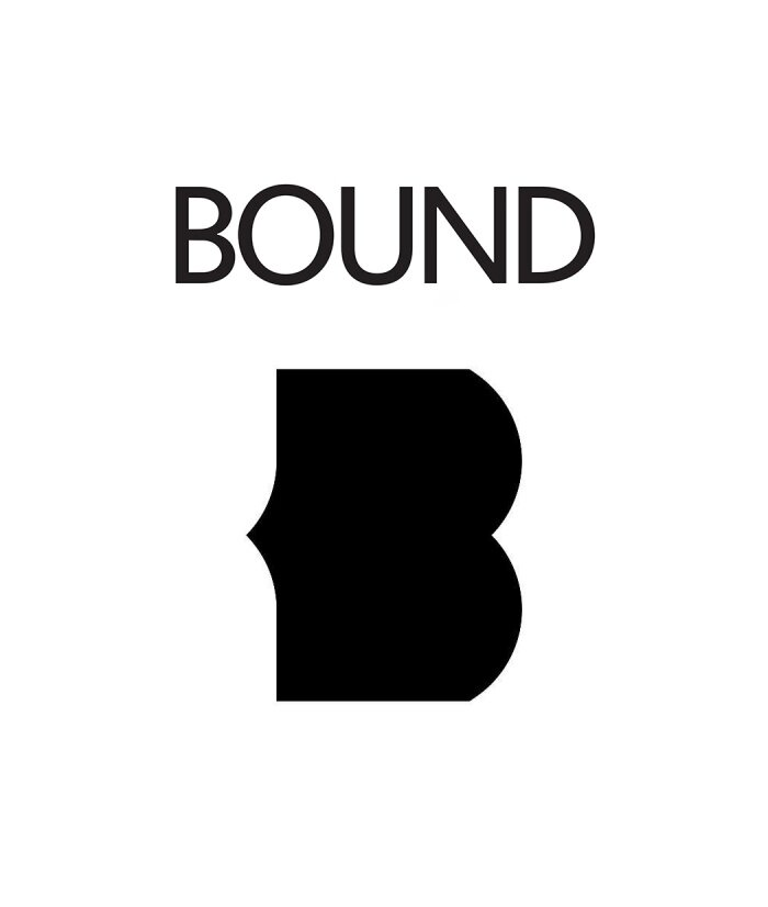 Bound-logo-down.jpg