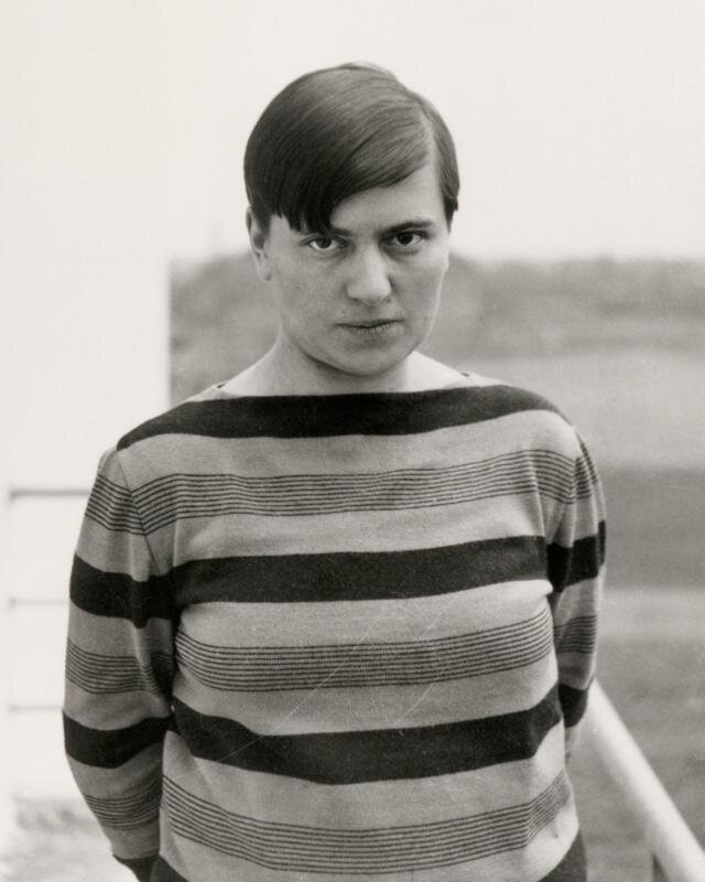 portrait-of-marianne-brandt.jpg