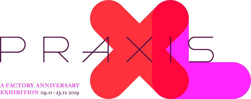 Praxis Logo1.jpg