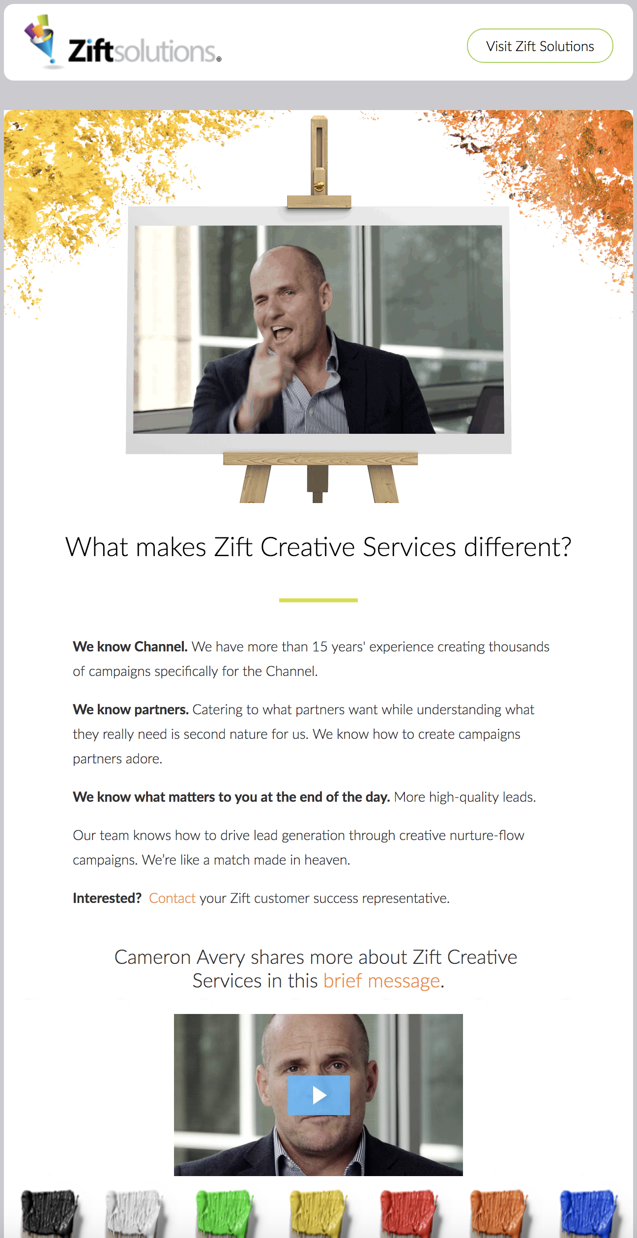 zift_email_example.png