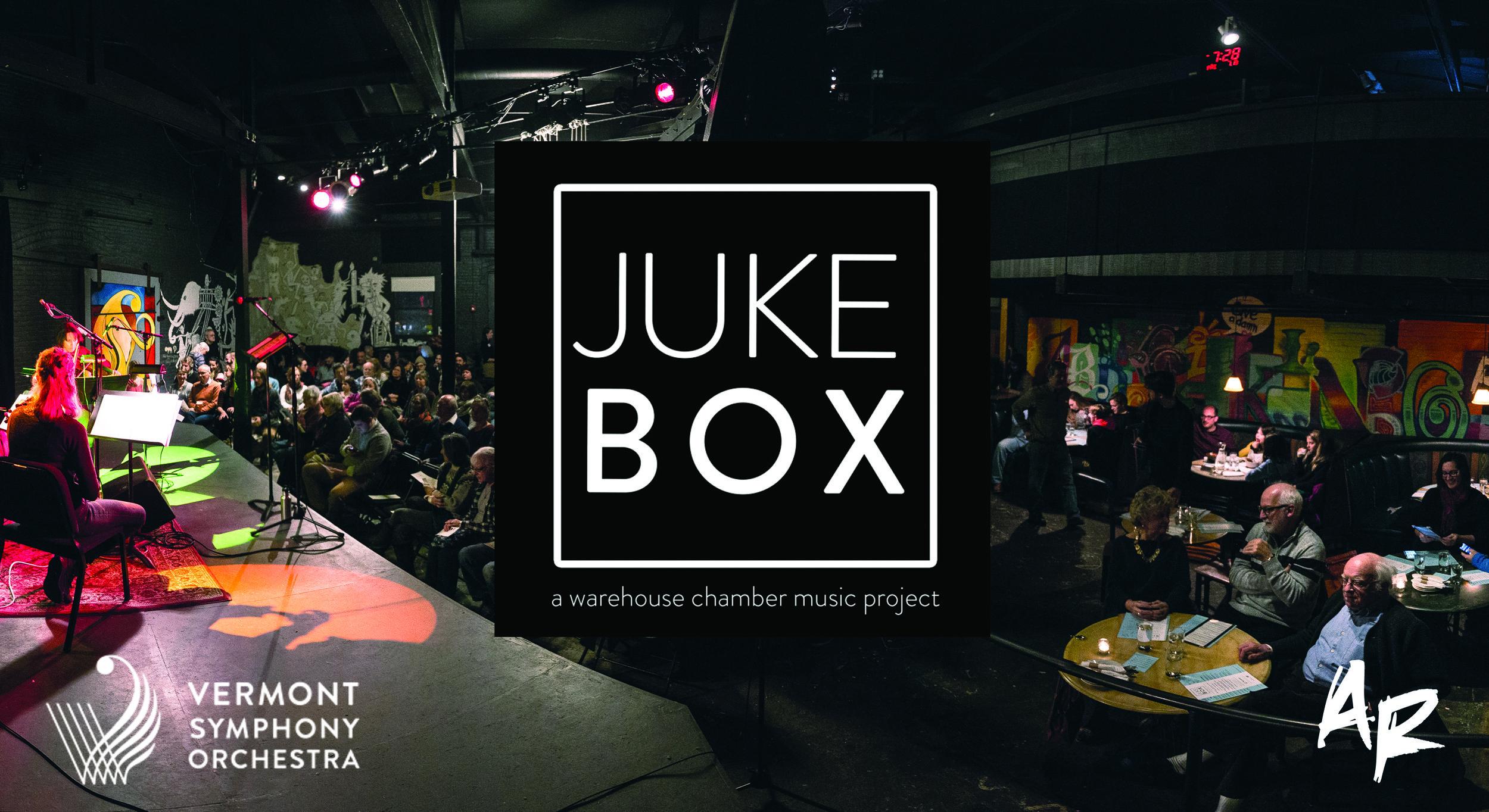 jukebox_banner.jpg
