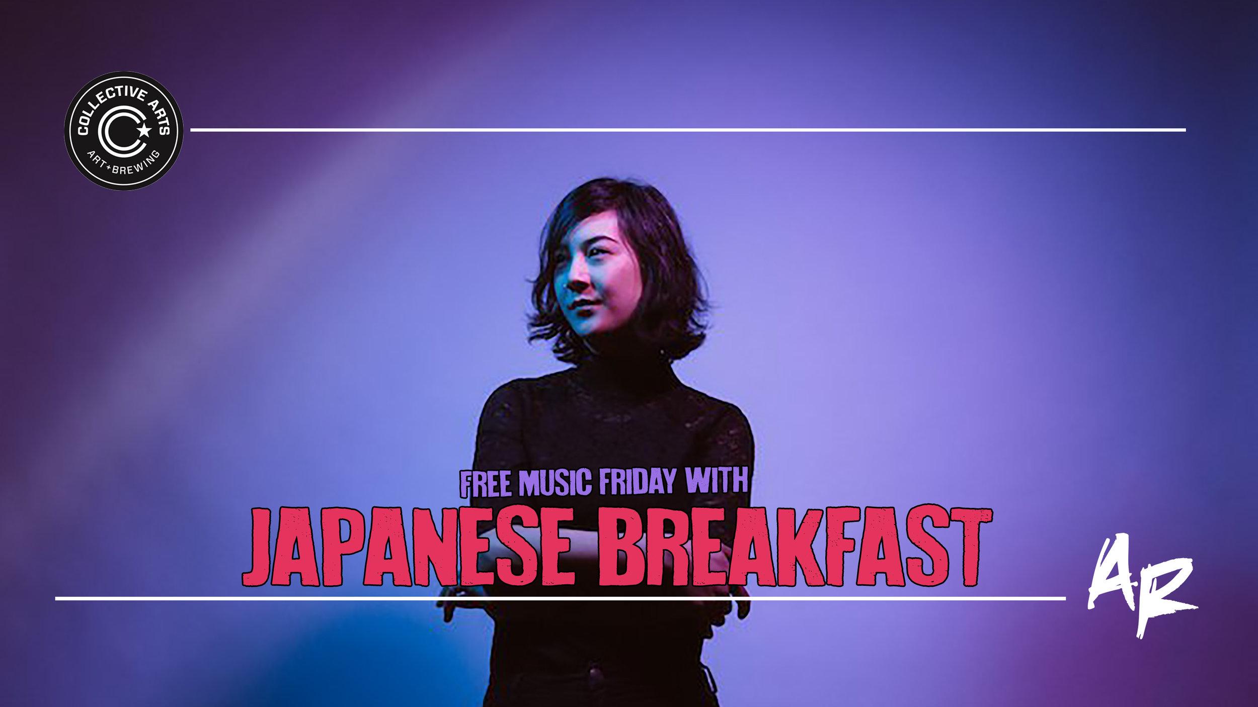 japanesebreakfast_ar