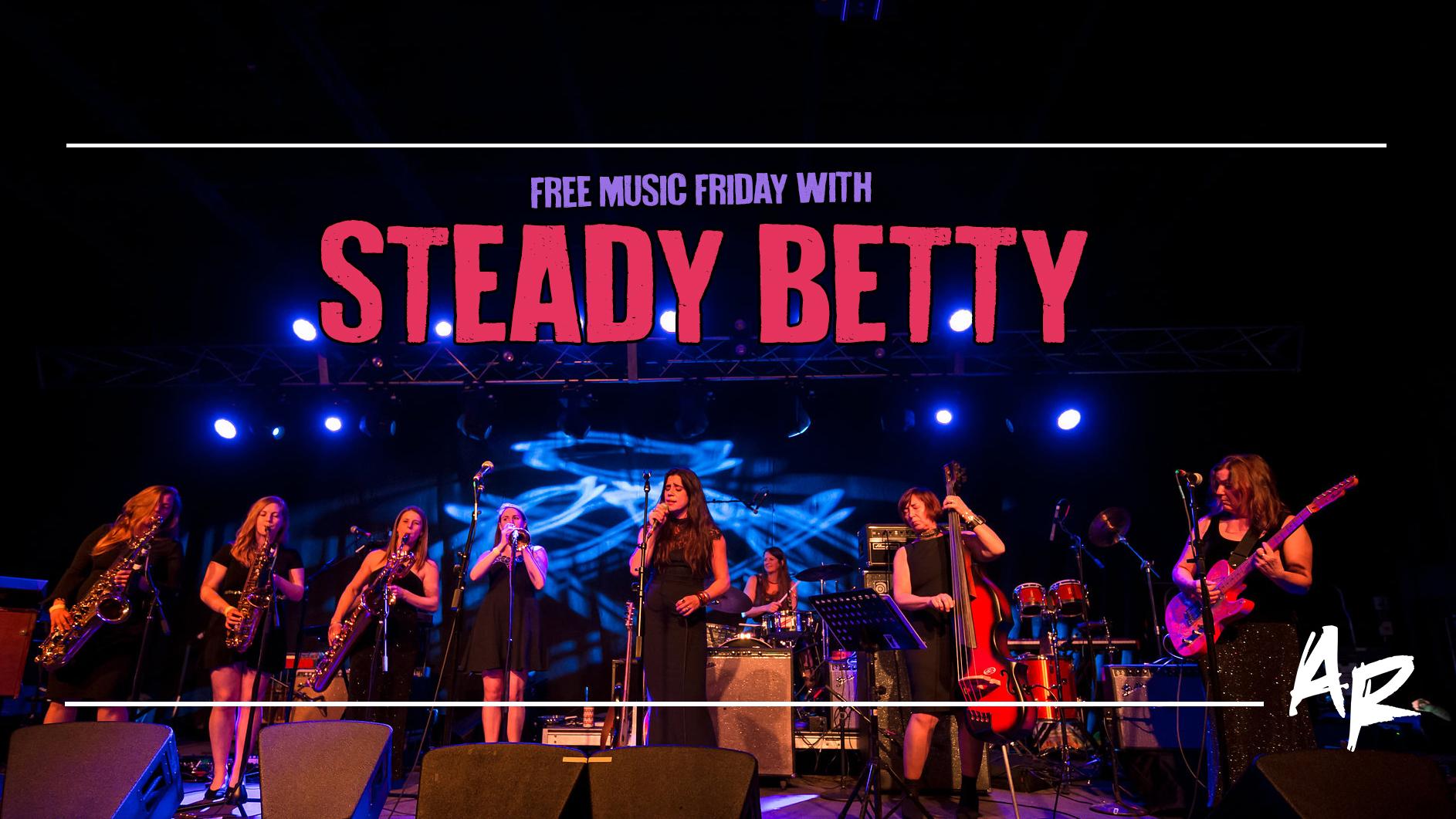 steadybetty_artsriot