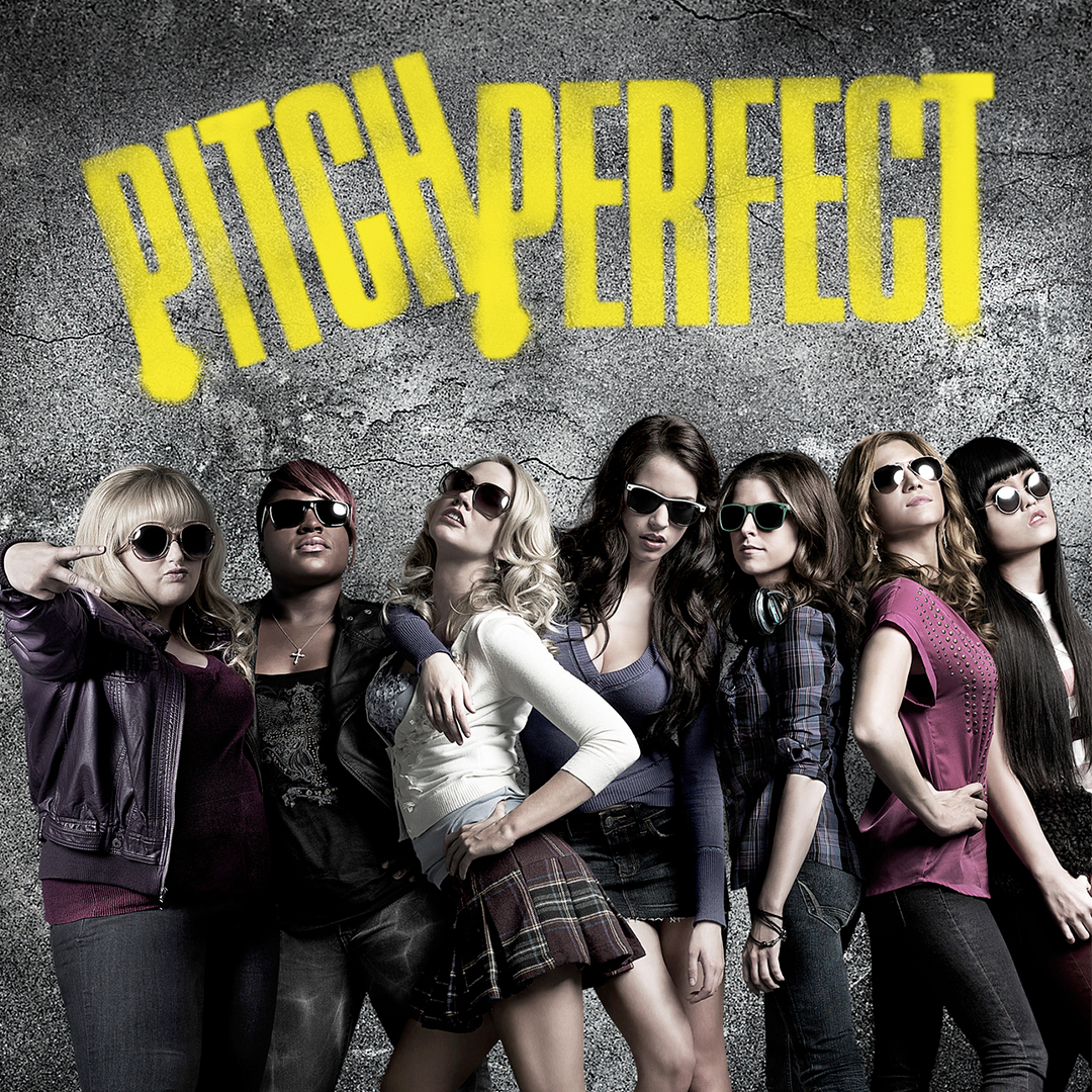 PitchPerfect.jpg