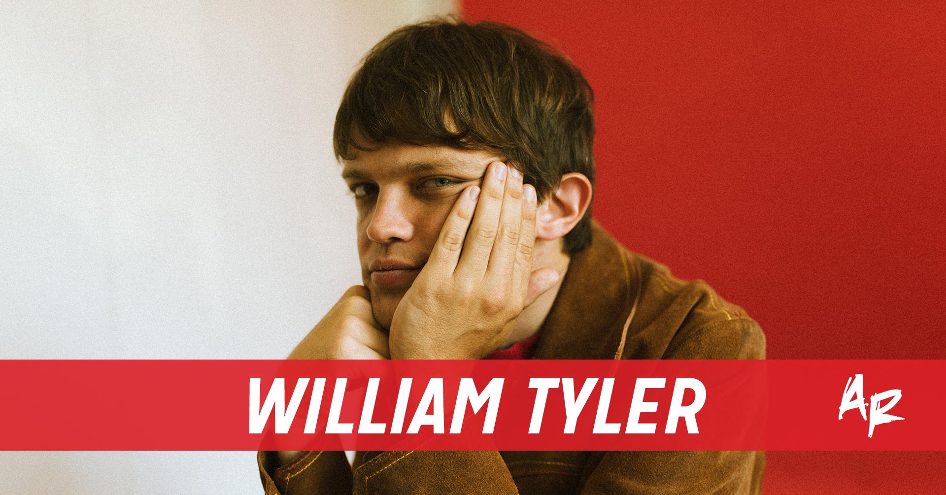 WilliamTylerBanner2.jpg