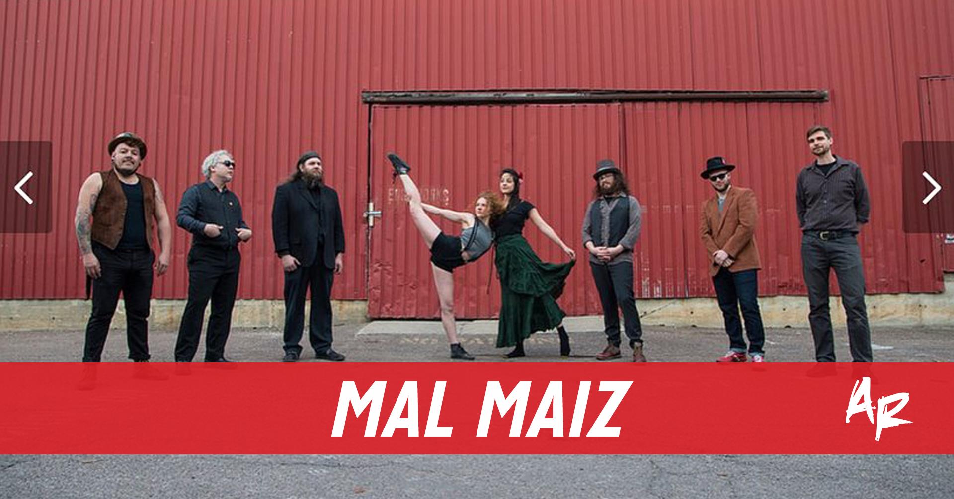MalMaizBanner2.jpg